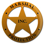 marshal-protection_logo_sm.jpg